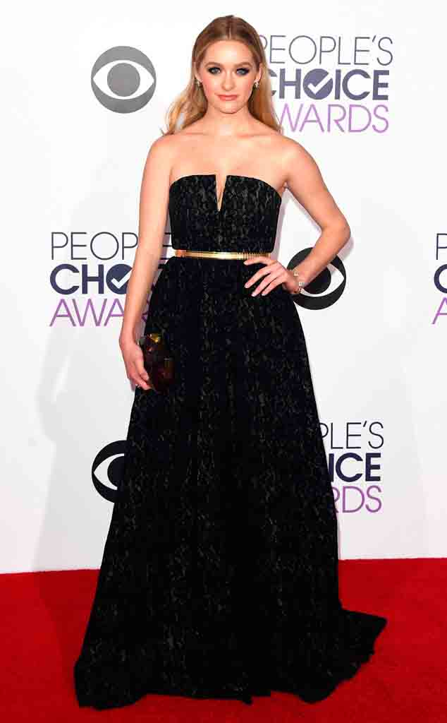 greer-grammer-people-choice-awards