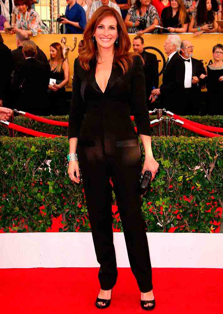 julia-roberts-sag-awards