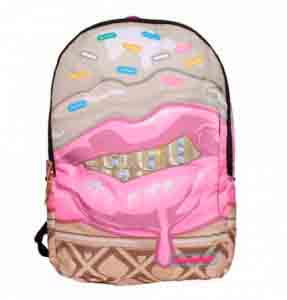 mochila-SPRAYGROUND-para-Kings-Sneakers-