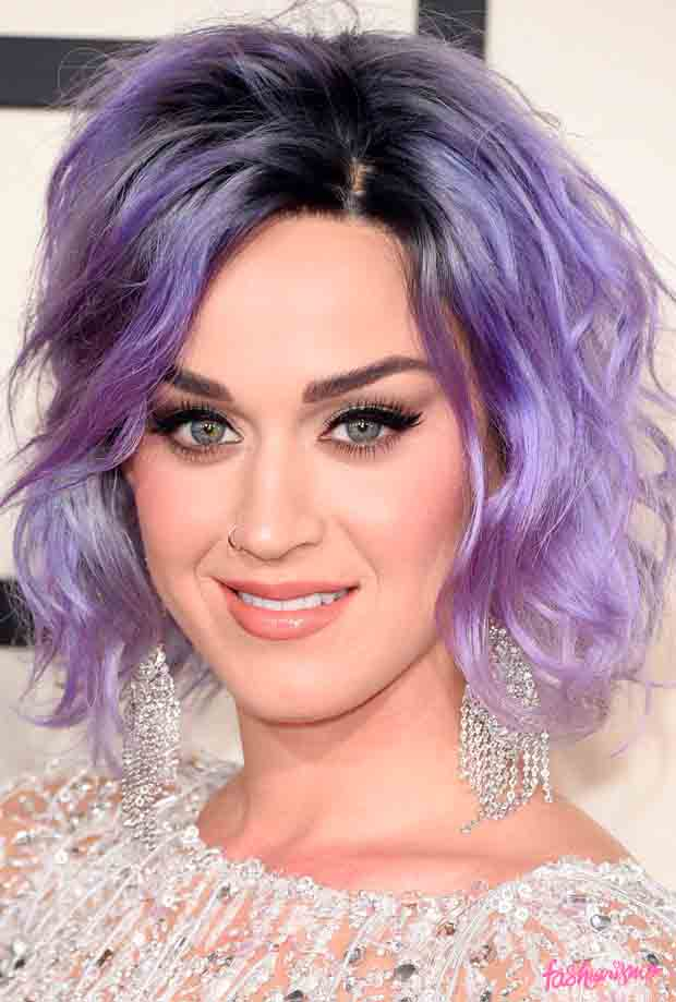 Grammy-2015-Katy-Perry