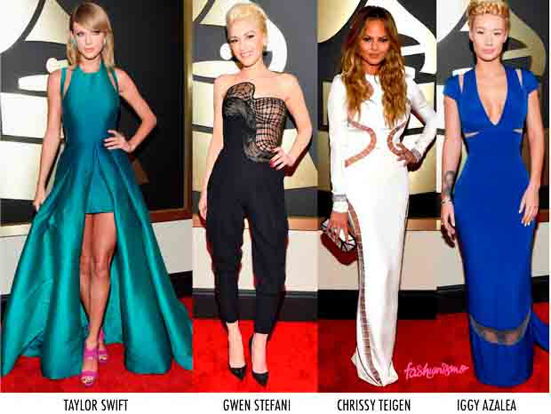 LOOKS-GRAMMY-2015-02