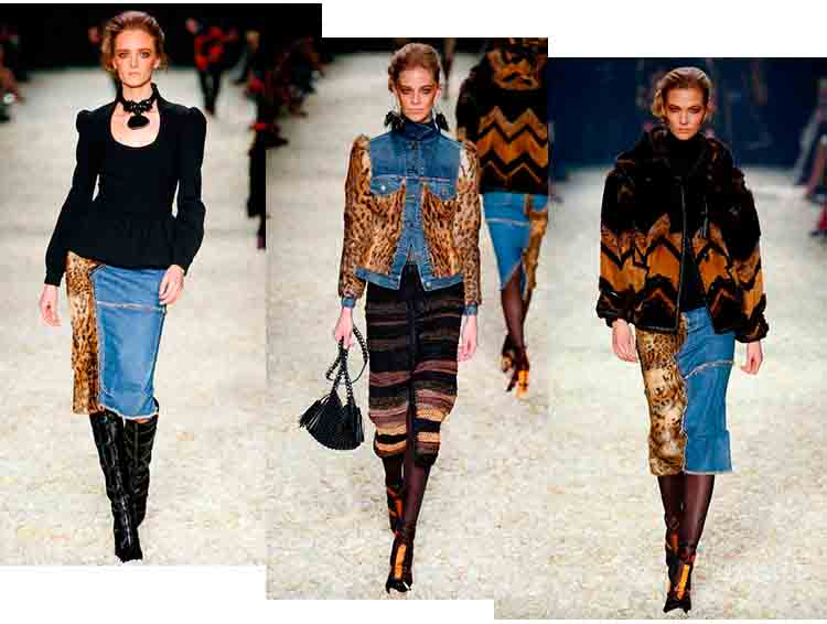 Tom-Ford-inverno-2016