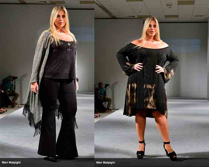 plus-size-fashion-week-Mari-Malpighi