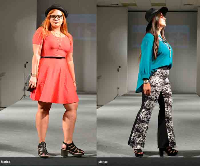 plus-size-fashion-week-Marisa