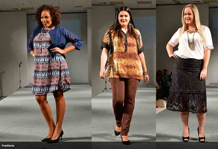 plus-size-fashion-week-predilects