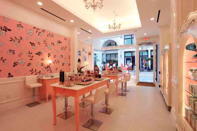 Boutique-Benefit-03