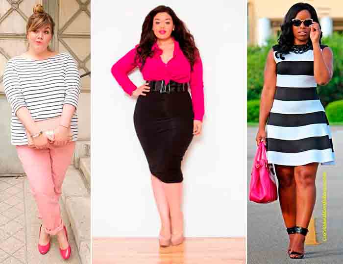 plus-size-toque-de-pink