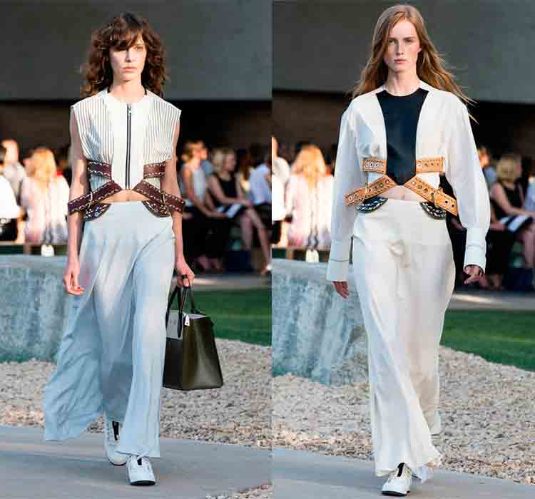 Resort-2016-LouisVuitton
