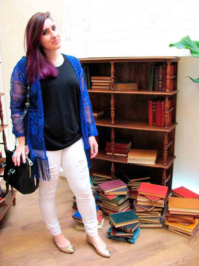 look-do-dia-expo-tarsila-do-amaral