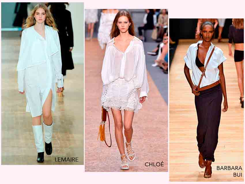 tendencias-camisa-branca-Paris-Fashion-Week