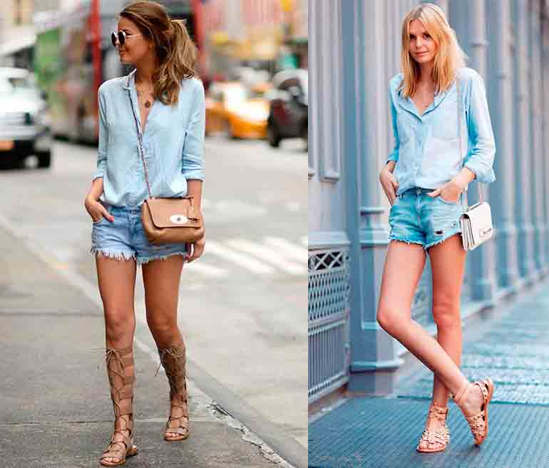 look-shorts-jeans