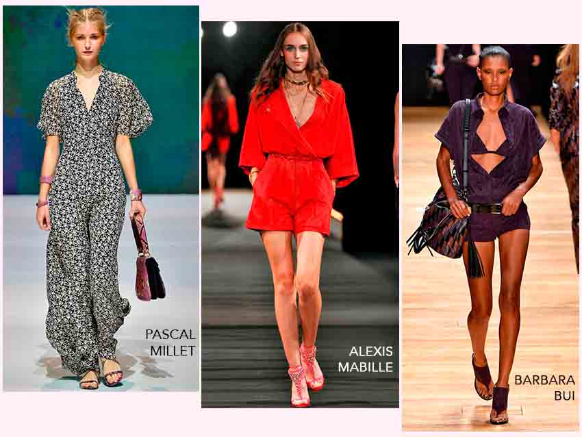 tendencias-macacao-Paris-Fashion-Week