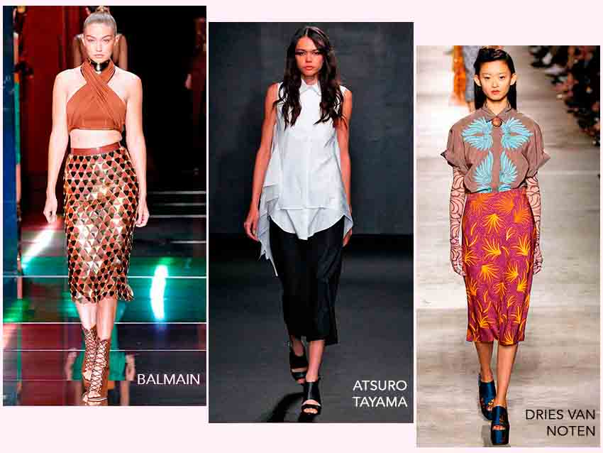 tendencias-saia-midi-Paris-Fashion-Week