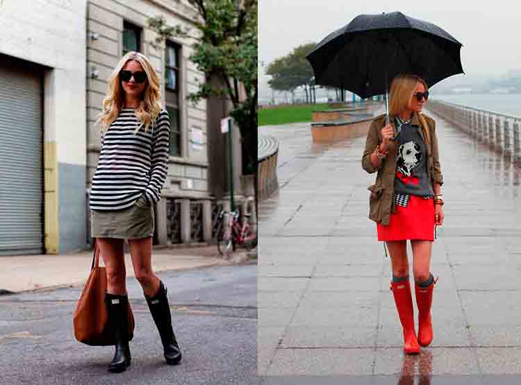 looks-galocha