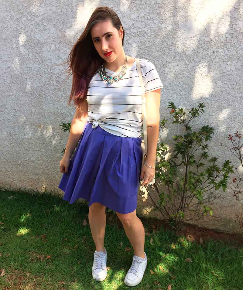 look-do-dia-02