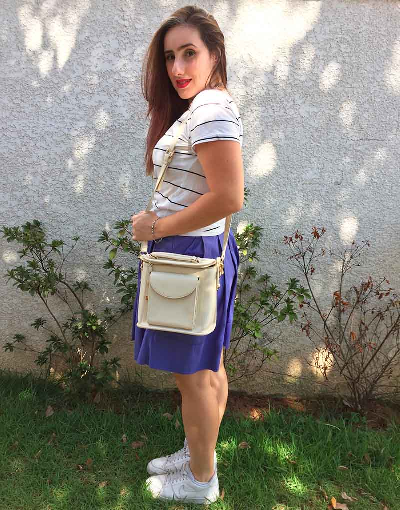 look-do-dia-04