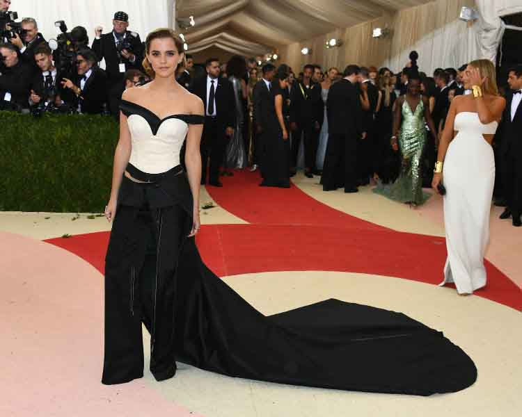Emma-Watson-met-ball-dress