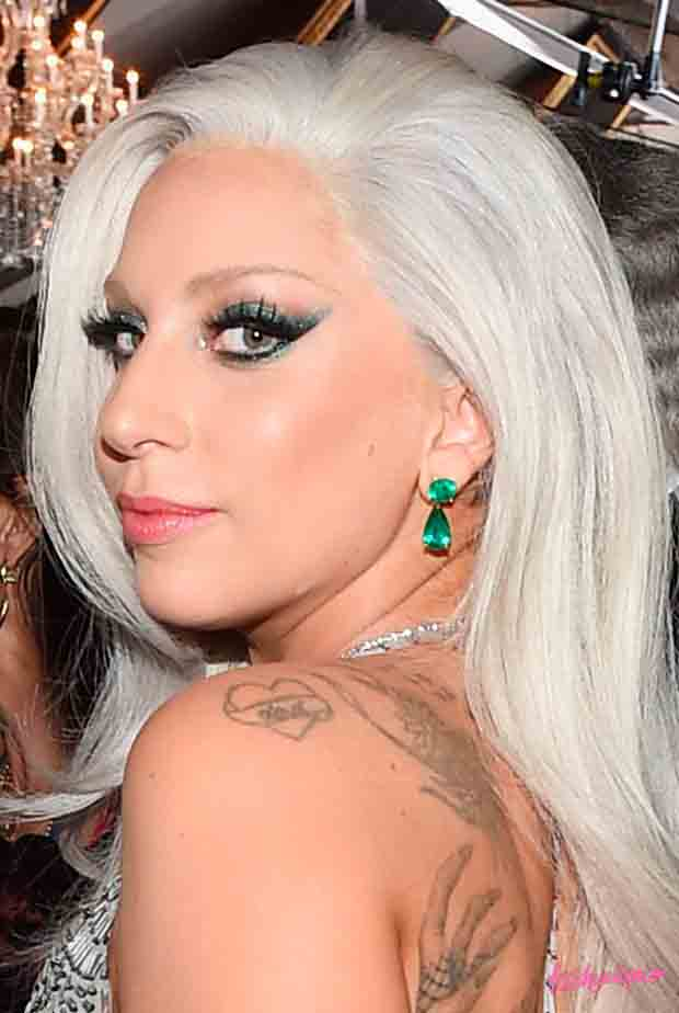 GRAMMY-2015-LADY-GAGA-620×924