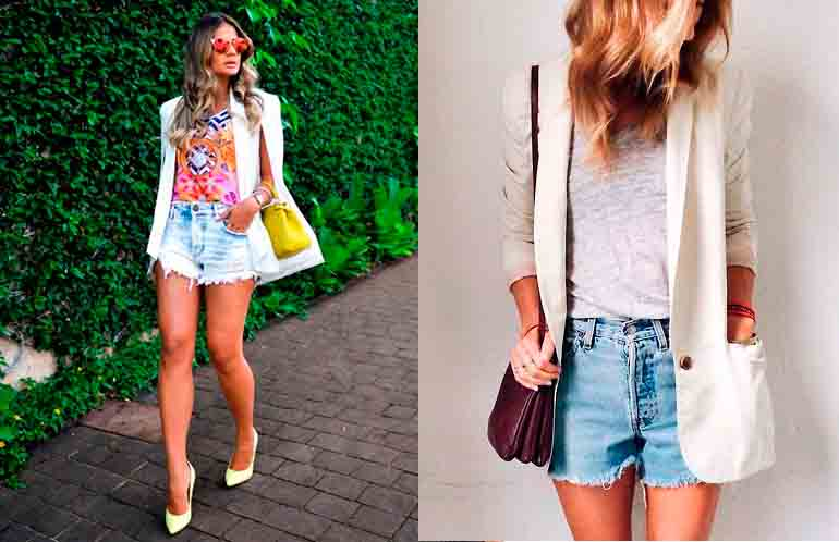 look-shorts-jeans-02