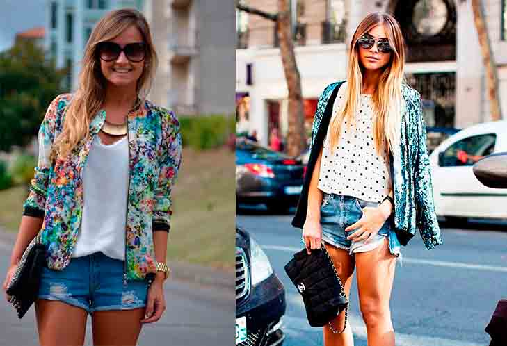 look-shorts-jeans-03