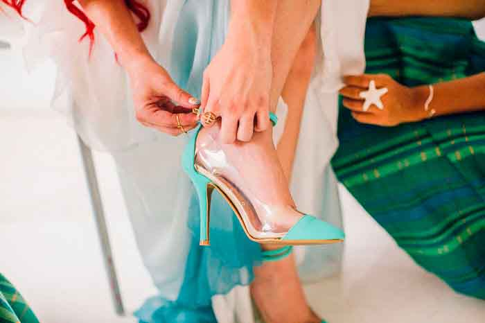 ariel-mermaid-disney-themed-wedding-mark-brooke-mathieu-photography-24__700