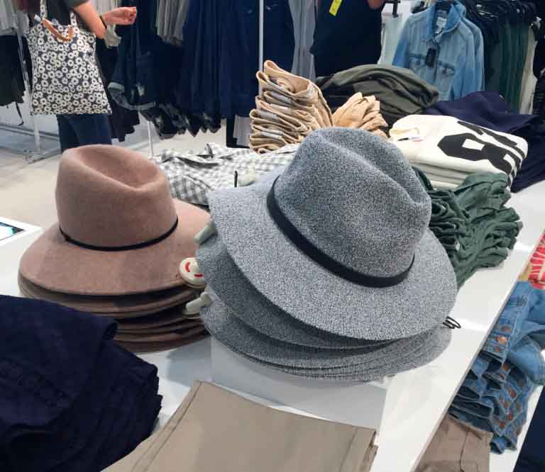 chapeus-forever21