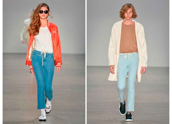cotton-project-spfw-verao-2017