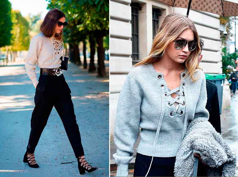 lace-up-inverno