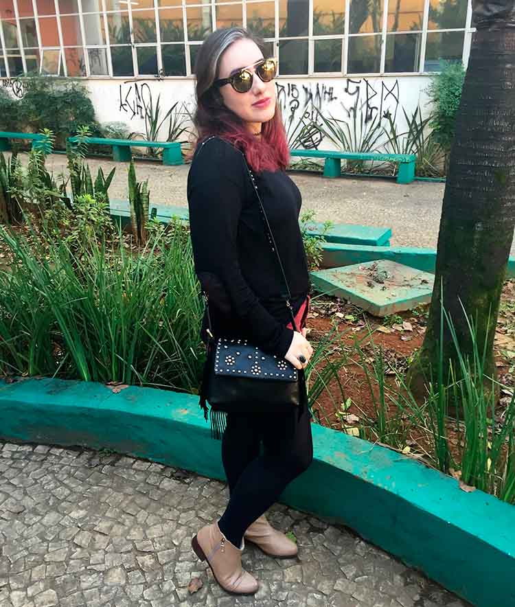 look-do-dia-outono