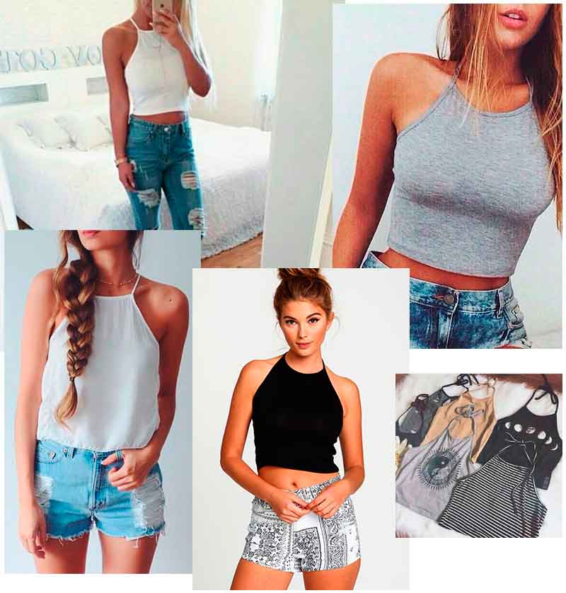 halter-top-tendencia