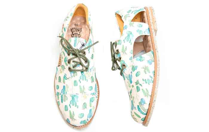 cactus-sapato-insectashoes